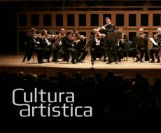 CulturaArtistica